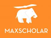 Max-Scholar