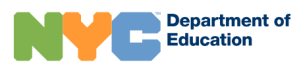 Icon of Department of Education