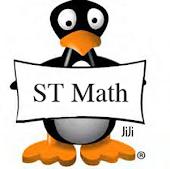 st math homework code