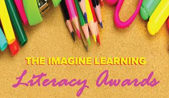The Imagine Learning