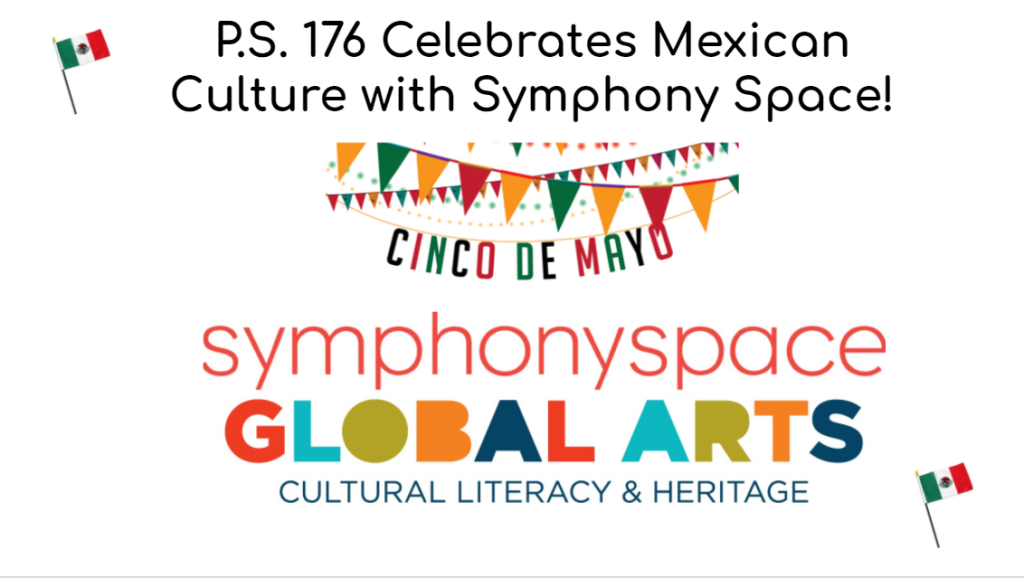 Come Celebrate Mexican Culture with Symphony Space